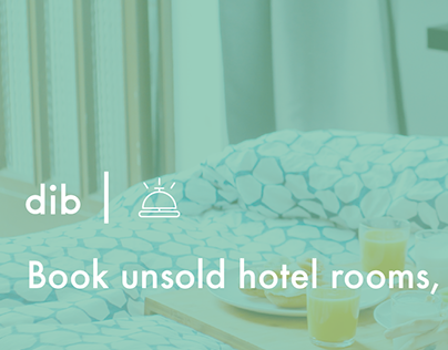 Dib Hotel