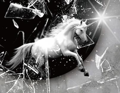 Breakthrough / Unicorn