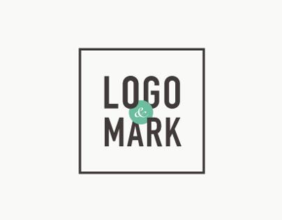 Logo & Mark