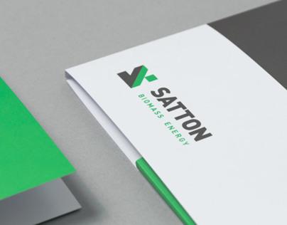 Satton