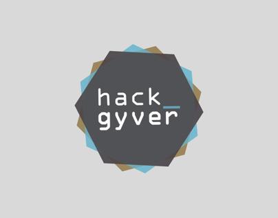 /PRO/ HackGyver - hackerspace