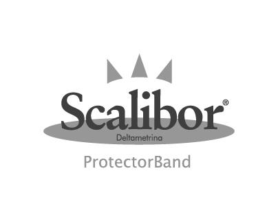 SCALIBOR PROTECTOR BAND