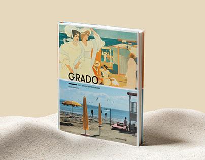 Grado | Book Publication