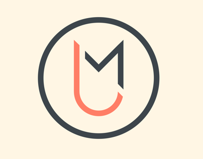 Jean Minnaar // Personal Branding