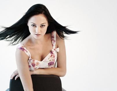 Portraiture and Fashion Photography