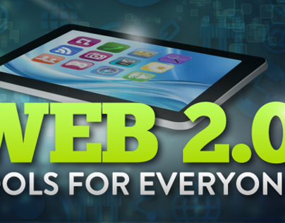 Web 2.0 Tools for Everyone Interactive Course 2013
