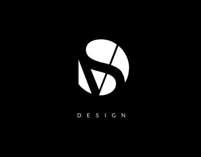 "Branding ""Monteiro da Silva"""