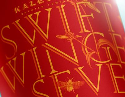 Kalevala Brewing Co.