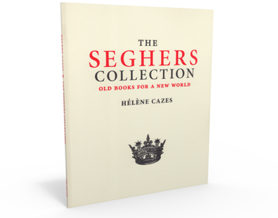 The Seghers Collection