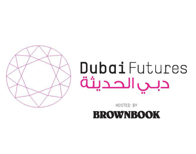 Dubai Futures + Brownbook