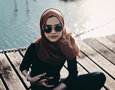 Ocean Six | North Malaysia