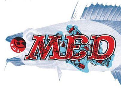 Mad Med