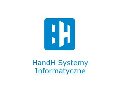 Logo HandH