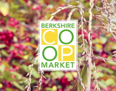 Berkshire Coop Video
