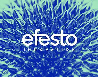 EFESTO INNOVATION