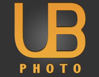 UBPhoto
