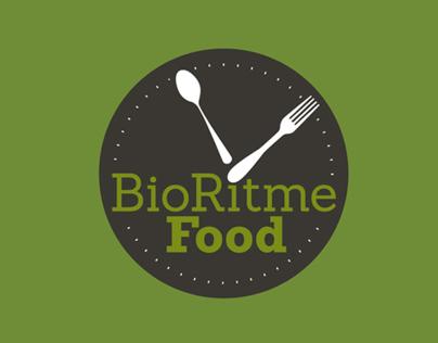 Bioritme Food