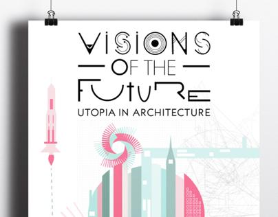 Visions of the future. Utopia & Renzo Piano.