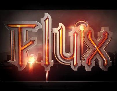 Flux - Tattoo Needles
