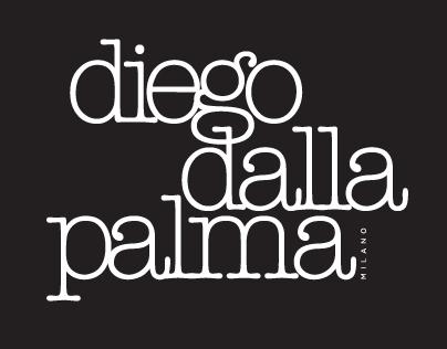 diego dalla palma - Social Media Editor & web marketing