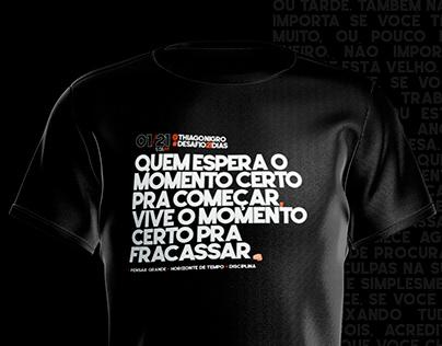 #desafio21dias