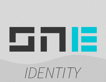 One For All Identity