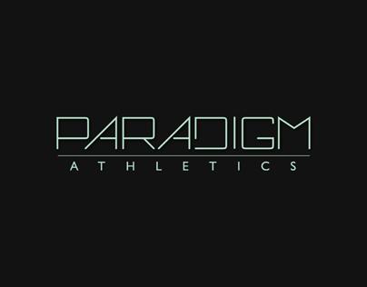 Paradigm Athletics Animation