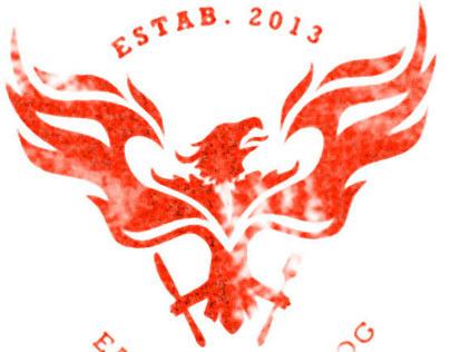 Phoenix Foodies logo