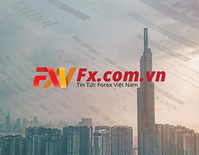 Forex Việt Nam