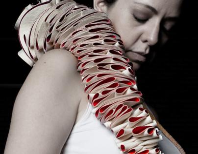 Color in Fusion :: Contemporary Jewelry