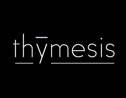thymesis