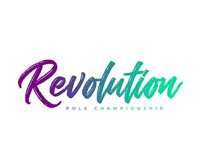 Revolution Pole Championship