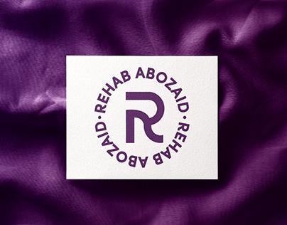 Personal Branding - Rehab Abozaid