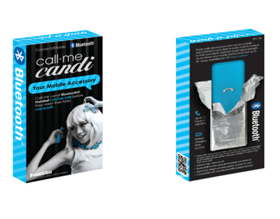 PACKAGING DESIGN, SELL SHEET, & COPY
