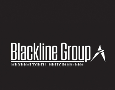 Blackline Group Development Services LLC