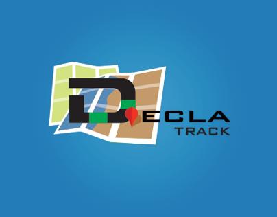 Decla Track