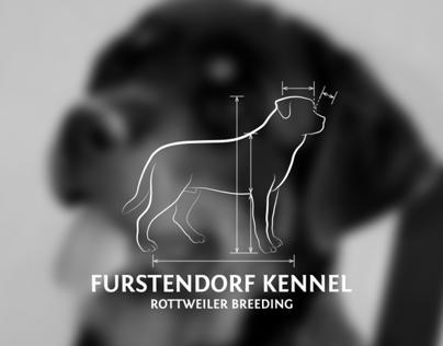 Furstendorf kennel