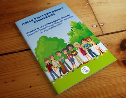 Proyecto de Educación Sexual - FEB