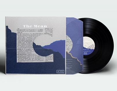 Nature Of Album Design