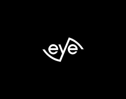Eye / Graphic Design Magazine cover