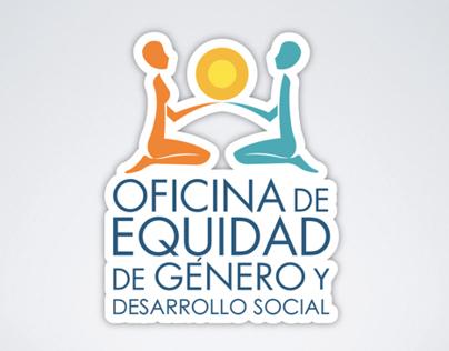 Oficina de Equidad de Género - Municipalidad de Cartago