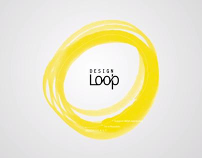Design Loop 2013