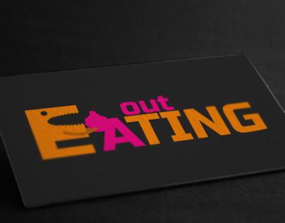 EatingOut Logo