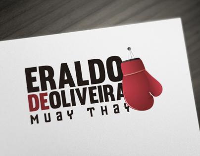 Eraldo de Oliveira
