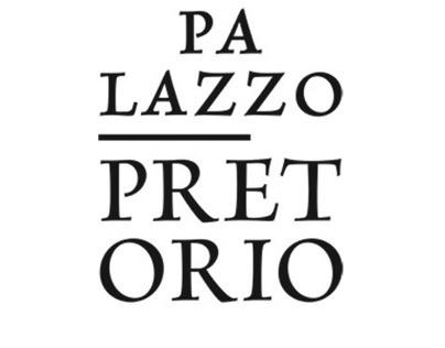 Palazzo Pretorio - Museo Civico di Prato (concept)