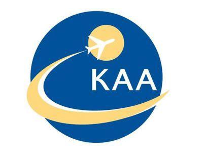 KENYA AUTHORITY AIRPORT