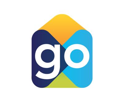 gosoumissions.com