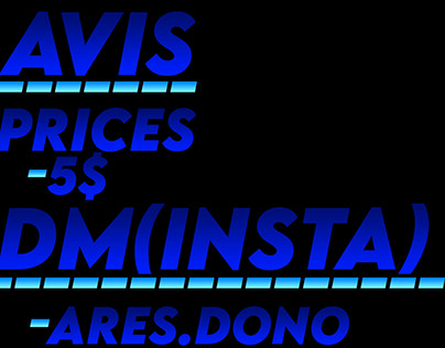 Moss Avis Projects Photos Videos Logos Illustrations And Branding On Behance