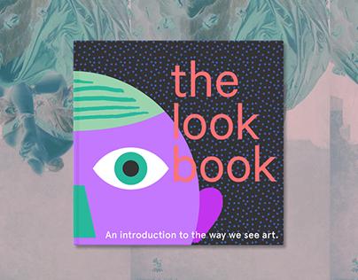 SMA Look Book