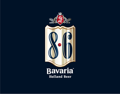 Bavaria 8.6 Materiali POP